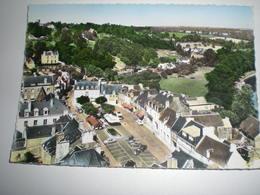 France>  [56] Morbihan > Rohan - Rohan