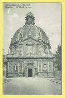 * Scherpenheuvel Zichem - Montaigu (Vlaams Brabant) * (D. Stalmans Adriaens) Basiliek, Basilique, église, Church - Scherpenheuvel-Zichem