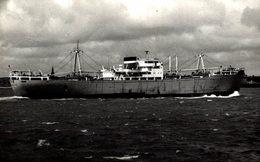 Aragona +-14  * 9 CM BARCO BOAT Voilier - Boats