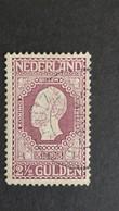 Nederland/Netherlands - Nr. 99 - Period 1891-1948 (Wilhelmina)