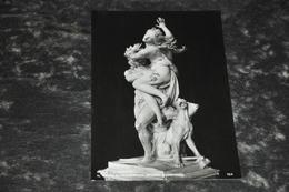 5661   ROMA, L. BERNINI, IL RATIO DI PROSERFINA - Musei