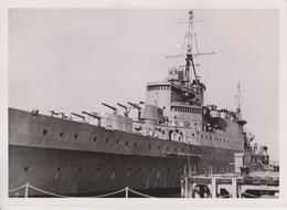 JAPAN CEYLON JAPANISCHEN ERFOLGEN HERMES BIRMINGHAM EMERAFOTO DE PRESSE WW2 WWII WORLD WAR 2 WELTKRIEG Aleman Deutchland - Boats