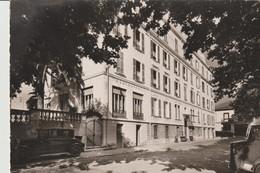 C.P. - PHOTO - VENCE - LE NOUVEL HOTEL - 1970 - COLIN - - Vence