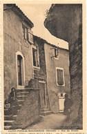 Saint-Pons-de-Mauchiens NA3: Rue Du Bassin - Saint-Pons-de-Mauchiens