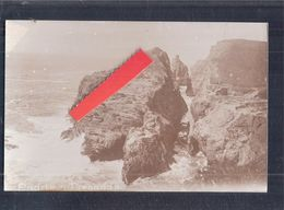 RP Tregudda Gorge Padstow Not Bragg Cornwall Unused Unusual - Other