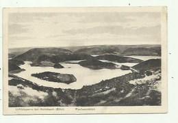 Heimbach (Eifel) Belgische Legerpost 1922 ( 2 Scans) - Zone Belge
