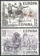 1981 - Spagna - 1981