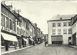 Gembloux Grand 'rue   (905) - Gembloux