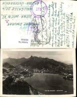 603939,Foto Ak Rio De Janeiro Botafogo Brasilien - Ansichtskarten