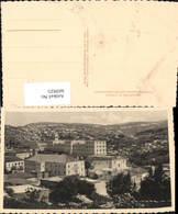 603925,Heiligtümer In Galiläa Verkündigungskirche U. Franziskaner-Kolleg Israel - Ansichtskarten