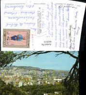 603919,Alger Vue Generale Algier Algerien - Ansichtskarten