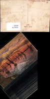 603915,Künstler Ak Egypt Ägypten Sunset On The Nile Sonnenuntergang Nil Segelboote - Ohne Zuordnung