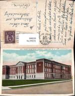 603900,West Side High School Newark New Jersey - Vereinigte Staaten