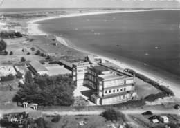 85-ILE-DE-NOIRMOUTIER- LA GUERINIERE- VUE AERIENNE - Ile De Noirmoutier
