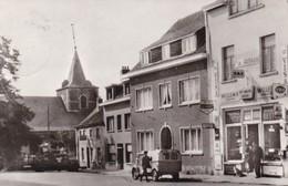 119 Linkebeek Place Communale - Linkebeek