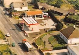 85-MORTAGNE-SUR-SEVRE- STATION SERVICE TOTAL - Mortagne Sur Sevre