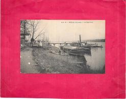 BEGLES - 33 - Le Petit Port - BES3/SAL1 - - Other Municipalities