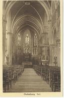 Oudenburg Kerk  (997) - Oudenburg