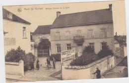 Mont-Saint-Guibert - Banque Centrale - Mont-Saint-Guibert