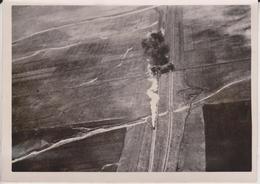 STUKABOMBE  FOTO DE PRESSE WW2 WWII WORLD WAR 2 WELTKRIEG Aleman Deutchland - Guerra, Militares