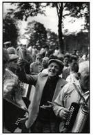 CPM - COMBOURG - Assemblée De La BOUEZE - Juin 1989 - Photo Le Crann - Edition Aventure Carto - Combourg