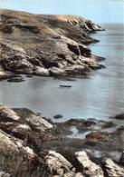 PIE.CO -19-2379 :  BELLE ILE EN MER - Belle Ile En Mer