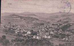 KUSEL ( 6 12 1918) - Kusel