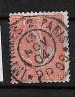 129 T1 - France