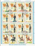 Napoleon - Lot For Member - Zecureuil57 - Napoleon