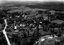 Villersexel - Vue Panoramique Aérienne - Altri Comuni