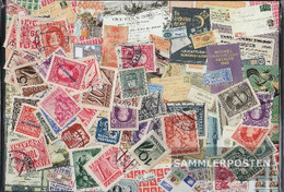 Slovakia 50 Different Stamps  Until 1945 - Slovakia