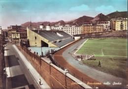 Stadio Di Calcio Di Salerno  Anni '50 - Stades