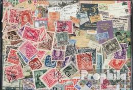 Slowakei 50 Verschiedene Marken  Bis 1945 - Slovakia