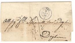 15694 - CUNEO - Sardaigne