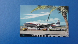 JAPAN AIR LINES - 1946-....: Ere Moderne