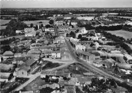 85-LAIROUX- VUE AERIENNE - Autres Communes