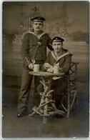 52959383 - Uniform WK I - War 1914-18