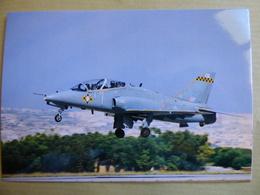 RAF /  BAE HAWK T.1A - 1946-....: Ere Moderne