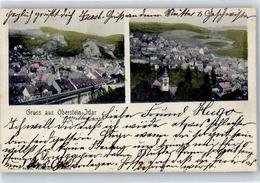 51629237 - Idar-Oberstein - Idar Oberstein