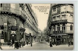 52531597 - Paris - France