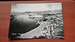 Napoli - Bagnoli - Napoli