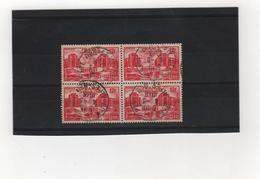 FRANCE     1948  Y.T. N° 818  Oblitéré - Oblitérés