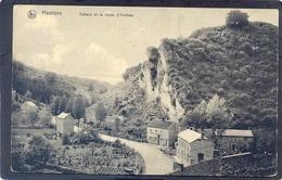 HASTIERE - Tahaut De La Route D'Anthée - Hastière