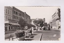 CPA PHOTO DPT 82 MONTAUBAN, LA POSTE En 1967! - Montauban