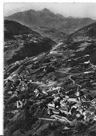 CONFLANS - Vue Aérienne - Autres Communes