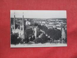 France > [03] Allier > Vichy    View  General   Ref 3243 - Vichy