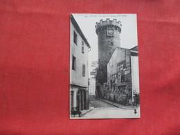 France > [03] Allier > Vichy       Ref 3243 - Vichy