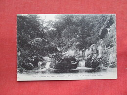 France > [03] Allier > Vichy Cusset  Ref 3243 - Vichy