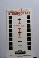 BRUGUIÈRE      3507   PARC ZOOLOGIQUE  3 - Visionneuses Stéréoscopiques