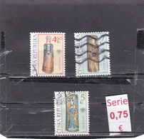 República Checa  -  Serie Completa    - 3/1529 - República Checa
